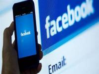 Facebook'a Avrupa'dan darbe
