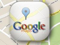 Google Maps'te artık bisiklet yolları da var