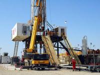 Petrol aramada yeni dönem
