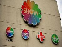 Show TV'nin yeni sahibi