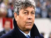 Lucescu'dan Fenerbahçe'ye Açık Kapı