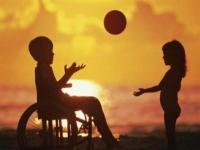 Kulu'da Engelliler Haftası