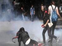 'Gezi' kampanyasına rekor bağış