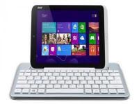 Küçük ekranlı tablet