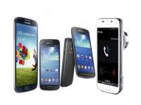 Samsung, Galaxy S4'ü batırıyor mu?