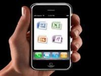 iPhone'a Office Geldi!