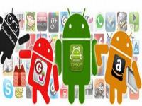Google Play natifleri!