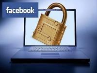 Facebook'ta Güvenlik İçin 5 Altın Kural
