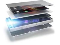 Sony Xperia C, çift sim kartlı olacak