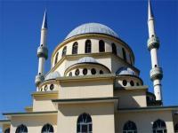 Ezana izin çıkmadı Türkler şaşkına döndü