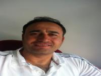 BDP Cihanbeyli İlçe Başkanı Kılıç Bayram Mesajı Yayınladı