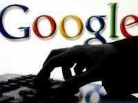 Google'dan güvenlik açığını bulan çocuğa 3 bin dolar ödül