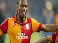 Didier Drogba'dan çok sert çıkış!