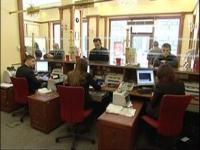 Bankacılık düzenlemeleri 1 Eylül'de başlıyor