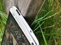 Galaxy S5 alümniyum kasayla gelebilir!