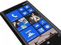 Nokia, Microsoft'a Satıldı