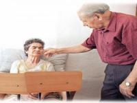 Alzheimer riskini artırıyor