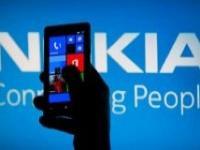 Nokia'dan ucuz iPhone'a gönderme