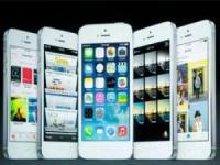 UCUZ iPhone'un Türkiye Fiyatı?