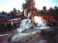 Kuyu'lara Su Ölçüm Aletleri Takılacak