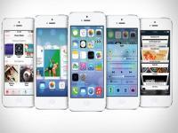 iOS 7'nin püf noktaları! İndirmek için tıklayın