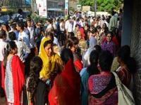 Pakistan'da ölü sayısı her geçen saat artıyor