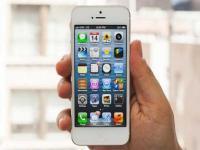 iPhone 5S'in Türkiye fiyatı belli oldu, işte detaylar
