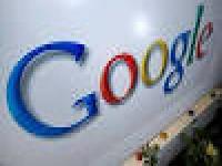 Google Wi-Fi şifrenizi biliyor olabilir