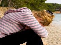 Depresyon Parkinson riskini artırıyor