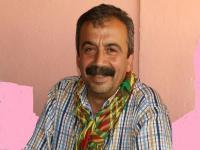 Sırrı Süreyya Önder 12 Ekim'de Cihanbeyli'de