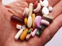 Bakteriler antibiyotiğe karşı daha dirençli