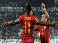 Galatasaray Kopenhag Macını İzle, Canlı Maç İzle, Sifresiz İzle