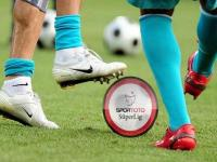 Süper Lig'in 9. hafta maç sonuçları ve puan durumu