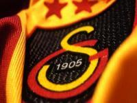 Galatasaray'da Fatih Terim Mi Ünal Aysal Mı Sorusu