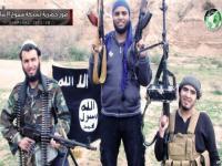 Almanya'yı Karıştıran El-Kaide Videosu
