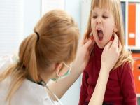Çocuğunuzun sağlıklı gelişimi için ağız sağlığı ilk adım