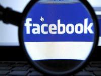 Yargıtay'dan önemli karar: Başkasının facebook hesabına girmek suçtur