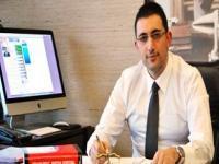 Konya'ya 6 Sportif Tesis Kazandırılacak