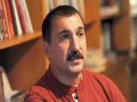 Ferhat Tunç: Cihanbeyli, Kulu ve Haymana'yı alacağız