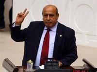 BDP'li adaylar 5 merkezde halkla buluştu