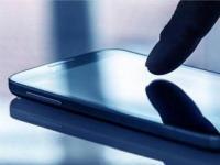 Akıllı telefonlarda ücretsiz uygulamalara dikkat