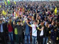 Irmak : Belediyeler Kimsenin Babasının Çiftliği Değildir!