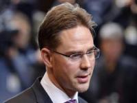 Finlandiya NATO üyeliğini tartışıyor