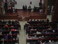 Cihanbeyli'de Kutlu Doğum Haftası Kutlamaları