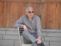 Dr. Fırat Kızılkaya BDP'den İstifa Etti