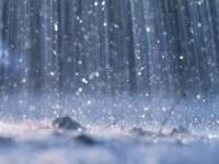 Yeniceoba'da Yağmur Duası Yapılacak