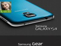 Samsung Galaxy S5'in bilinmesi gereken 10 özelliği