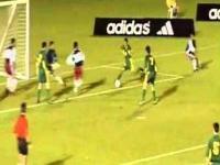 31-0'lık rekor maç belgesel oldu