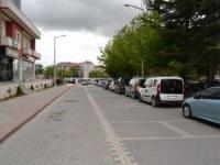 Kulu'daki Trafik Yoğunluğu, Yapılan Düzenlemelerle Çözüldü