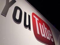 Youtube yasağı kalkıyor
